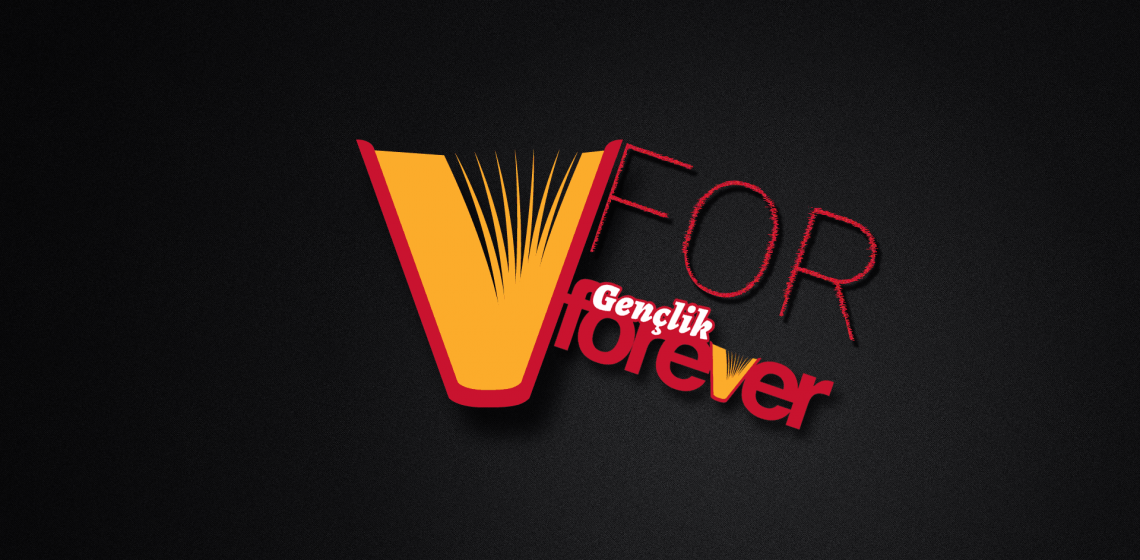 Forever-Wallpaper-1-compressor