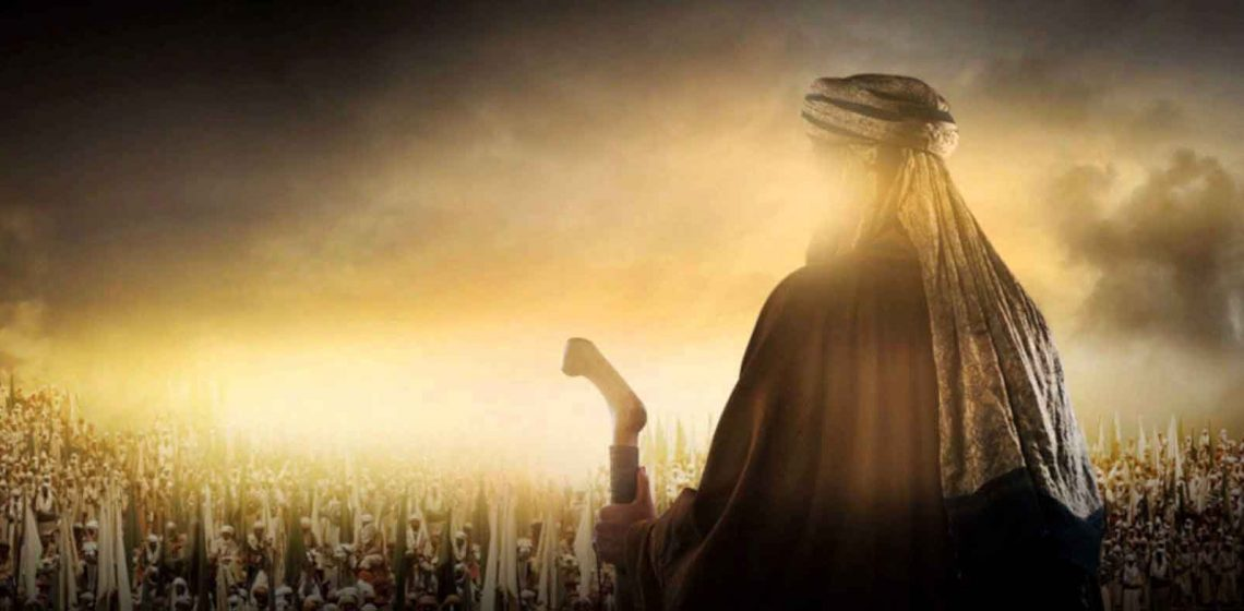 hz-omer-adalet-islam-ahlaki